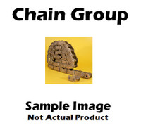 3D4343 Chain Group