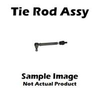 2097480 Tie Rod