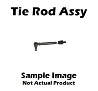 2172883 Tie Rod