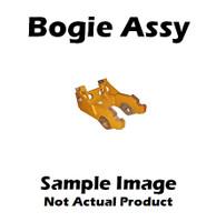 2618289 Bogie, Minor LH