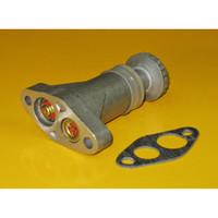 1052508 Pump, Priming