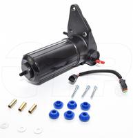 4677011 Pump, Kit