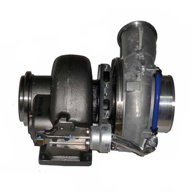 2388683 Turbo Turbocharger