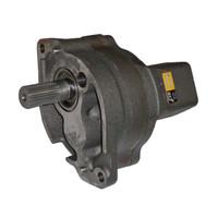 1164624 Pump Group