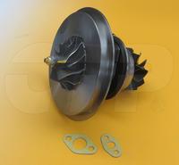 2555477 Turbocharger Cartridge