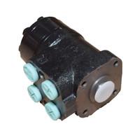 1186796 Pump Group, Meterin