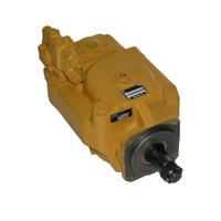 1195013 Pump Group