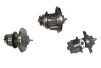 2626756 Turbocharger Cartridge
