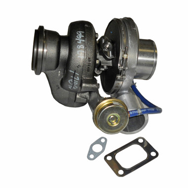 1885156 Turbo Turbocharger