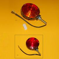 7G9318 Lamp Group