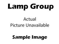 2P7469 Lamp, Sealed