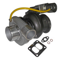 2167815 Turbo Turbocharger