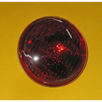 6N7982 Lamp Assy