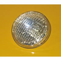 6N7987 Lamp Assy