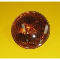 7G9319 Lamp Assy