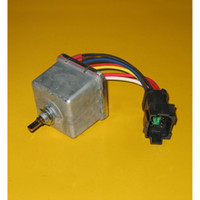 1107886 Switch Assy