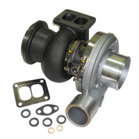 2485246 Turbo Turbocharger