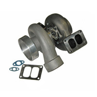 6N3253 Turbo Turbocharger