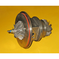 6N3252 Cartridge, Turbo