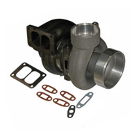 8N5510 Turbo Turbocharger