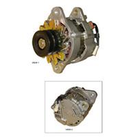 5I8085 Alternator Group