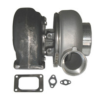 6N8464 Turbo Turbocharger
