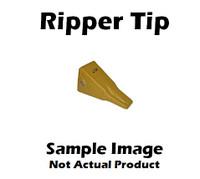 4T4502 Tip, Ripper Caterpillar Style