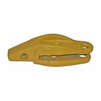 1U0307 Adapter, Caterpillar Style