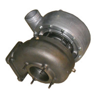 3S8271 Turbo Turbocharger