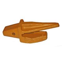 1590464 Adapter, Weld on Caterpillar Style