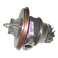 7N7251 Cartridge, Turbo