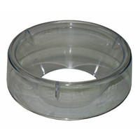 1M7250 Precleaner Bowl, Fits Caterpillar