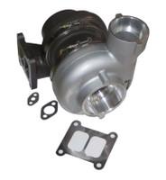 6502-12-9005 Turbocharger