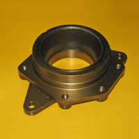 1W1219 Trunnion Assembly