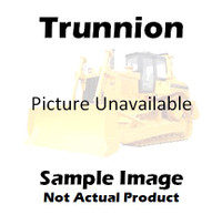 4D9934 Trunnion Assembly