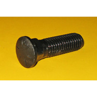 3F5108 Plow Bolt, Caterpillar Style