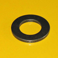 5P8248 Washer, Hard Caterpillar Style