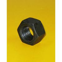 2J3505 Nut, Hardened