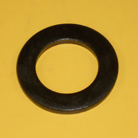 4K0684 Washer, Caterpillar Style