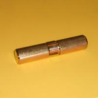 1029062 Pin, GET Caterpillar Style