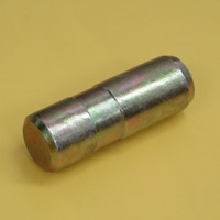1122490, 2755982 Pin, GET Caterpillar Style