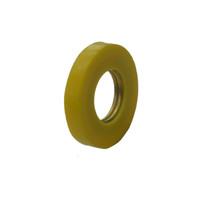 1139609 Retainer, GET Caterpillar Style