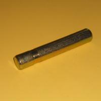 1140468 Pin, GET Caterpillar Style