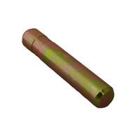1167408 Pin, GET Caterpillar Style
