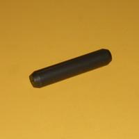 1324762 Pin, GET Caterpillar Style