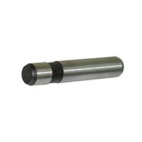 8E6258 Pin, GET Caterpillar Style