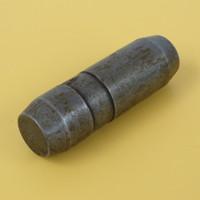 1320998 Pin, GET Caterpillar Style