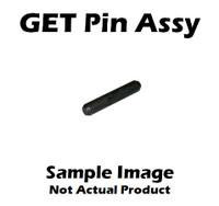 1321008 Pin, GET Caterpillar Style