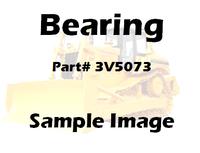 3V5073 Bearing, Idler