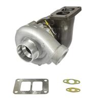 6152-81-8110 Turbocharger
